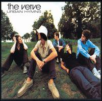 Urban Hymns / The Verve - Bitter Sweet Symphony (1997)