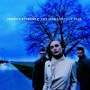 The Magnificent Tree / Hooverphonic - Mad About You (2000)
