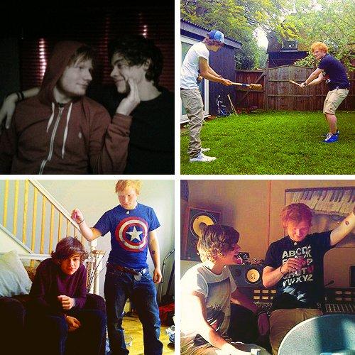 Ça blesse Louis au plus profond ! MDR