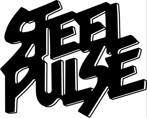 STEEL PULSE - LIVE ROTOTOM SUNSPLASH (2009)