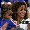 Makelele-family