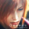 Genesis-Loveless