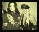 Photo de Britney-and-Michael