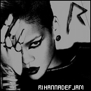 Photo de RihannaDefJam