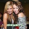 AshleyMiley-S