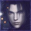 FairyxZack