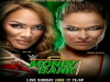 Poster: Money In The Bank 2018