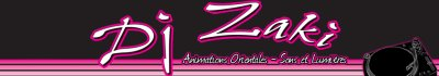dj zaki2010