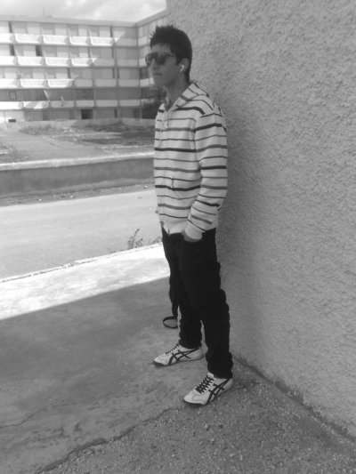 =► Me