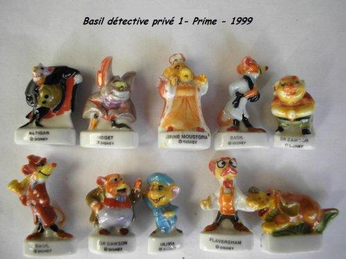 Basile