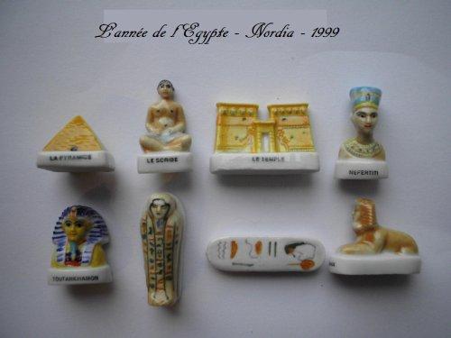 Egypte 1