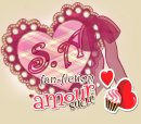 Photo de AS-lycee-Sweet-Amoris