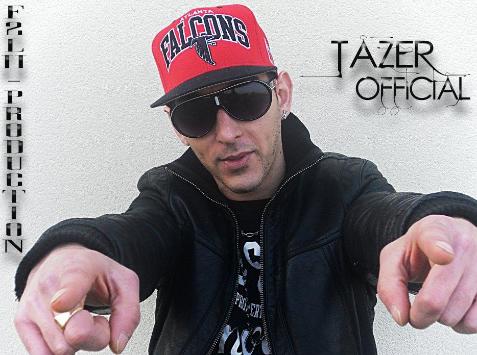 TAZER EL NINO