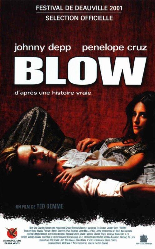 Blow (film)