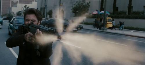 Heat (film)