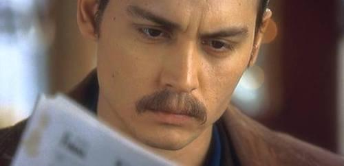 Donnie brasco (film)