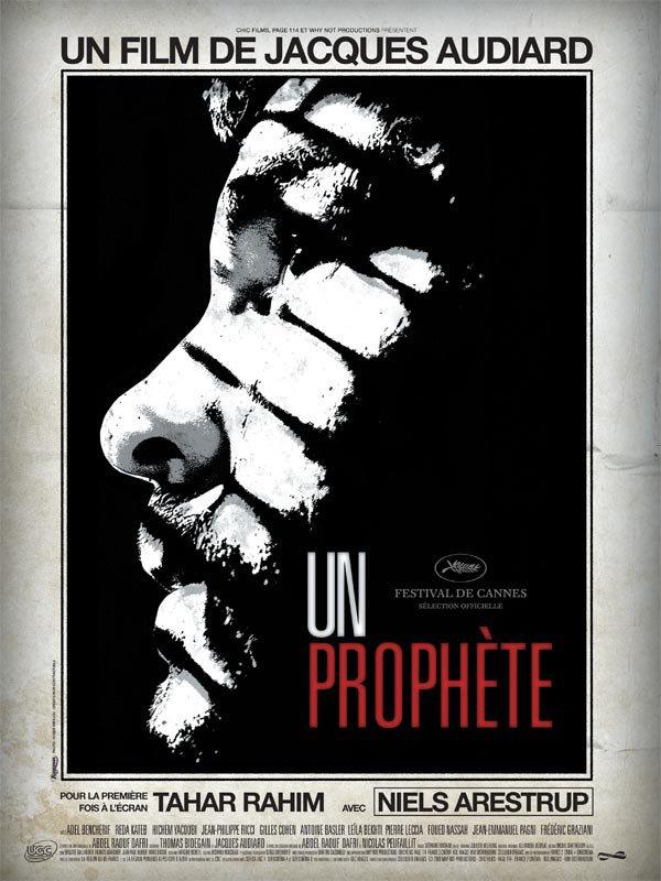 Un prophète (film)