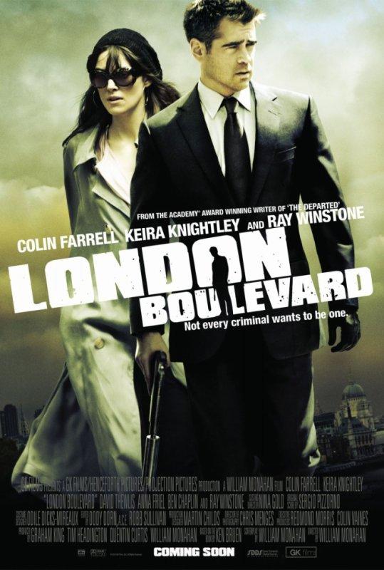 London boulevard (film)