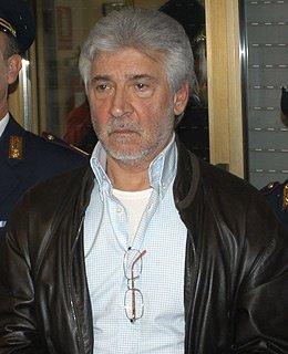 Salvatore Lo Piccolo