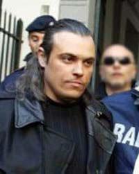 Paolo Di Lauro