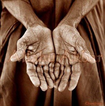 La vertue est le triomphe de la générosité sur l'intérêt. ``ArticleNumber3
