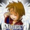 Mhidly