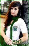 Photo de April-Summer-Slytherin