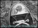 Photo de Day-Dream-in-Wonderland