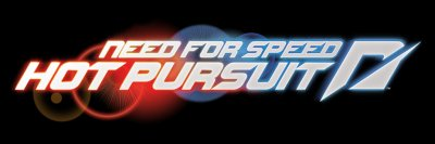 Titre NFS-Hot Pursuit