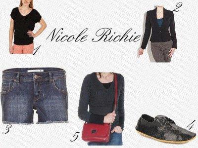 Nicole.Richie