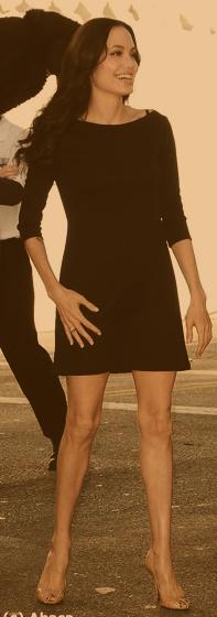 Angélina.Jolie