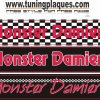 monster-damier