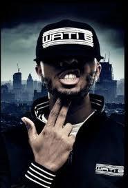 Karim Fall <3