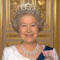 Luck Elizabeth III
