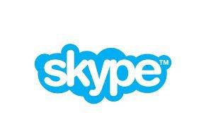 salahamri1986 c'est mon skype .je vouz attends..et merçi