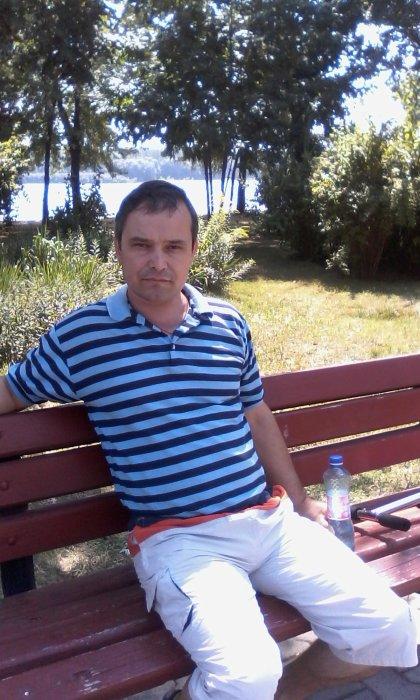 Blog de Simion-Constantin