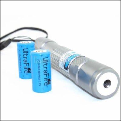 超高出力レーザーポインターカラス撃退器専門通販
