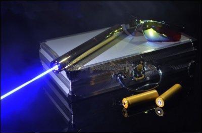 強力高性能レーザーポインター高品質