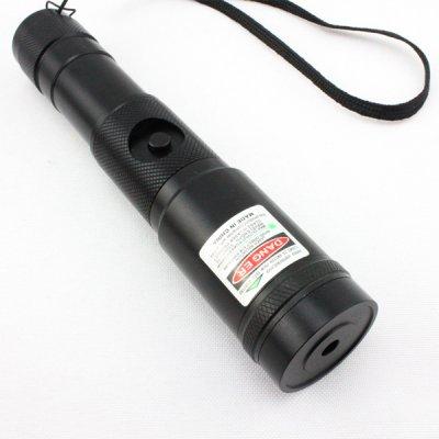 品質レーザーポインター高輝度、高方向性