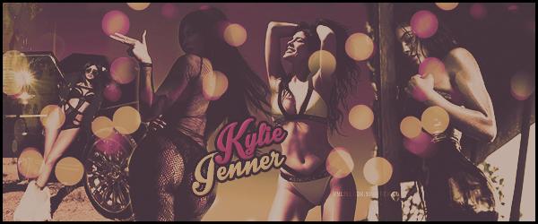 . KYLIELOOK.SKYROCK Bienvenue sur ta source référence française sur le look quotidien de Kylie Jenner. .