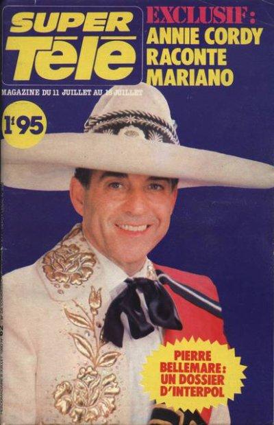 programmme 1980
