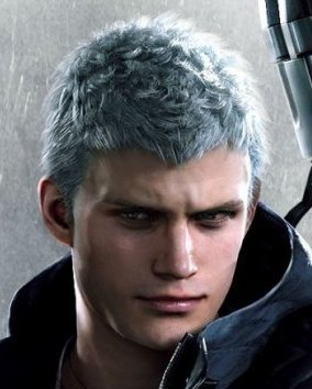 Devil may cry 5 : Enfin annonce