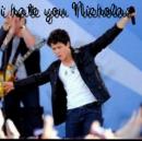 Photo de i-hate-you-Nicholas