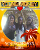 youngmoneygirls