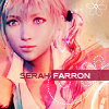 Serah's Theme