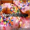 Ventes2blogs