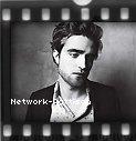 Photo de network-pattison