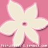 PeopleTeens-S