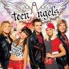 Teenangels-Fans