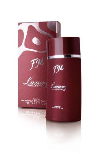 Voici Et Hommefemme De Parfums Produits Dérivés La Collection hCQtsrd
